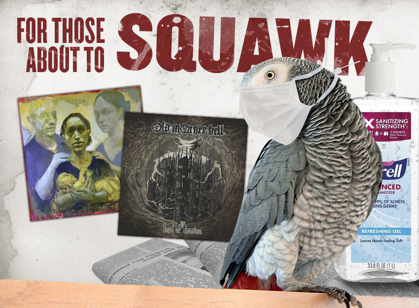 for-those-about-to-squawk:-waldo-pecks-on-pallbearer-and-old-mother-hell