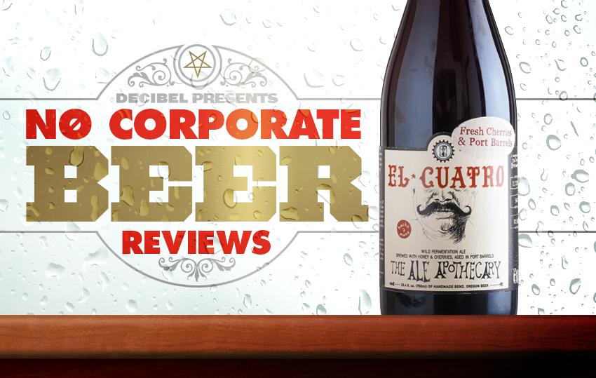 no-corporate-beer-reviews:-el-cuatro