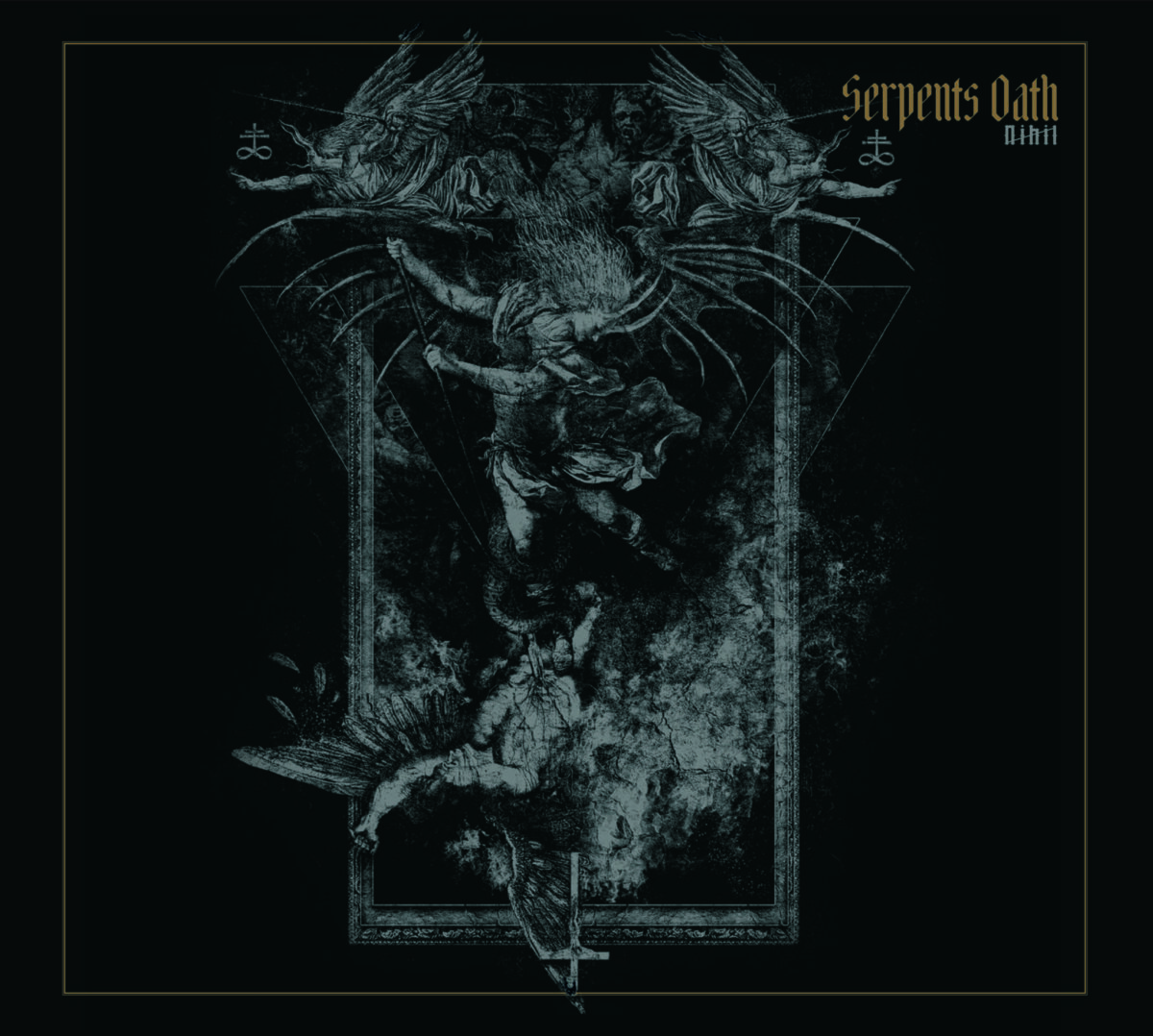 track-premiere:-serpents-oath-–-'leviathan-speaks'