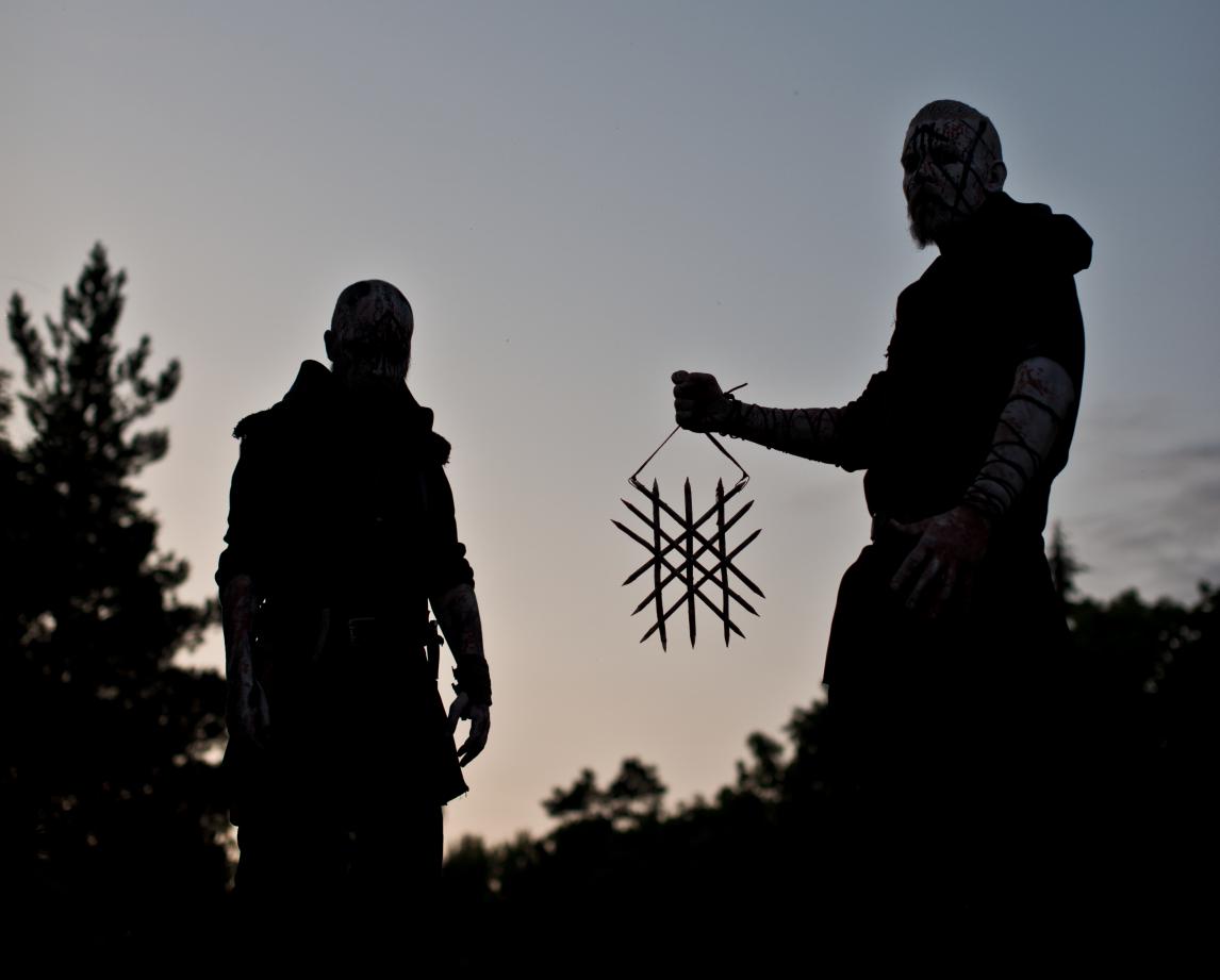 "track-premiere:-sarvekas-–-""the-sacred-hour-of-the-hunt"""