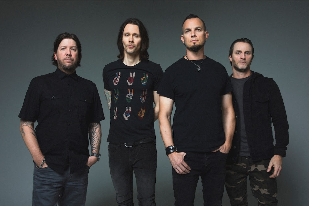 alter-bridge-with-new-video-and-ep
