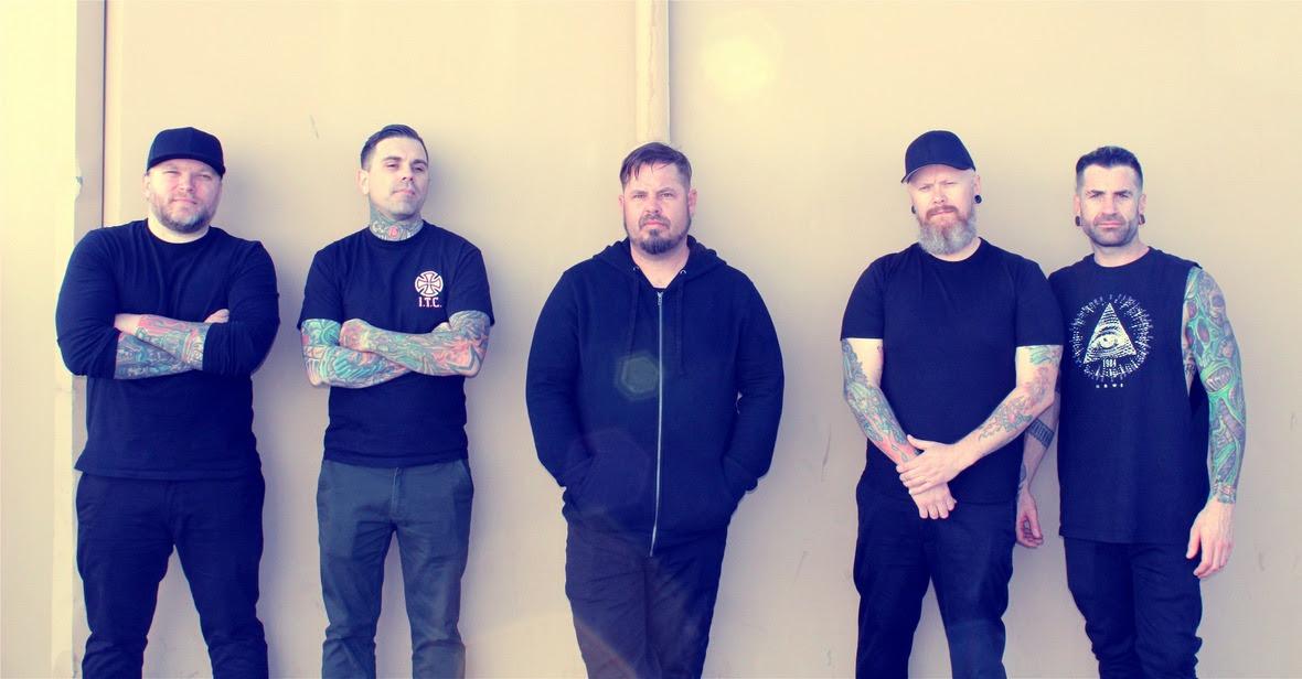 bleed-the-sky-release-latest-single