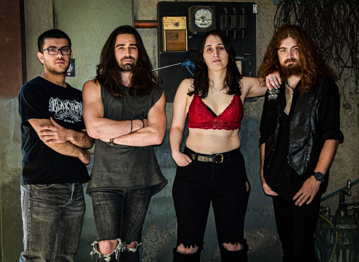 avalanche-set-to-release-crushing-new-single-and-announce-tour