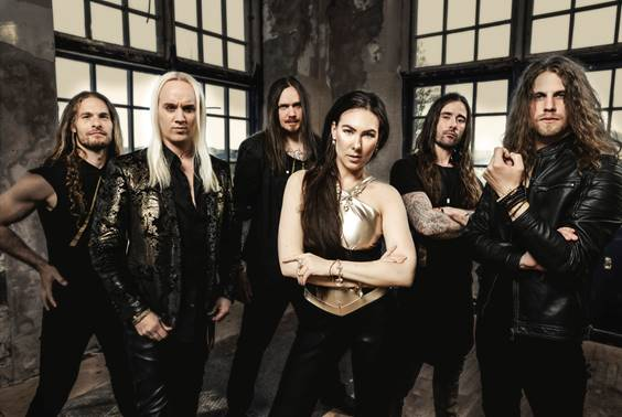 amaranthe-put-out-new-music-video
