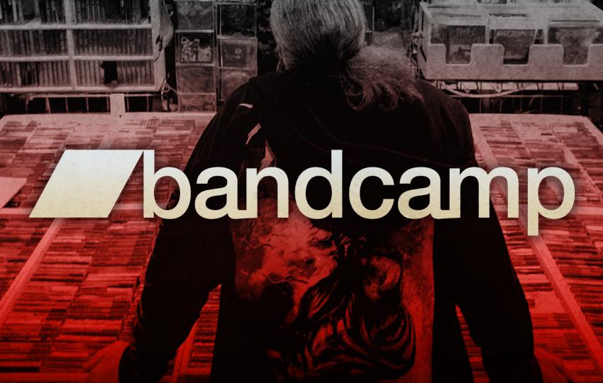 bandcamp-waives-fees-for-november-bandcamp-friday