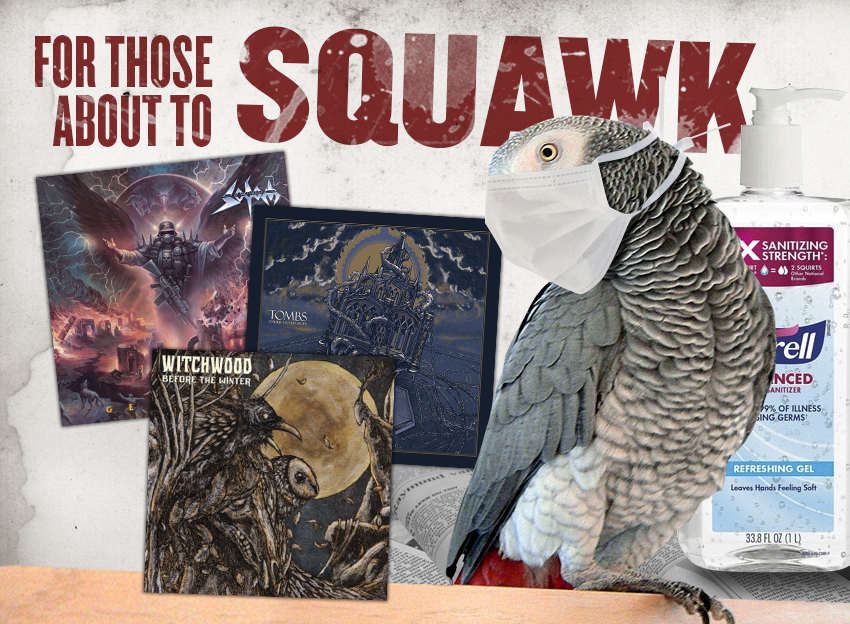 for-those-about-squawk:-waldo-pecks-on-sodom,-tombs-and-witchwood