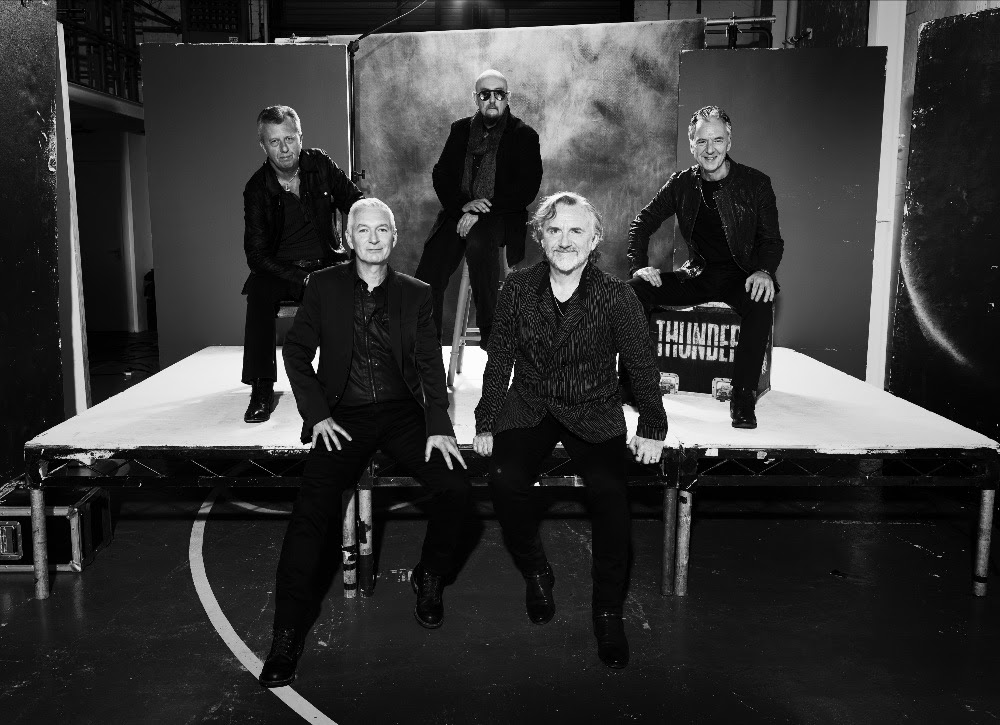 thunder-release-new-single-and-announce-album