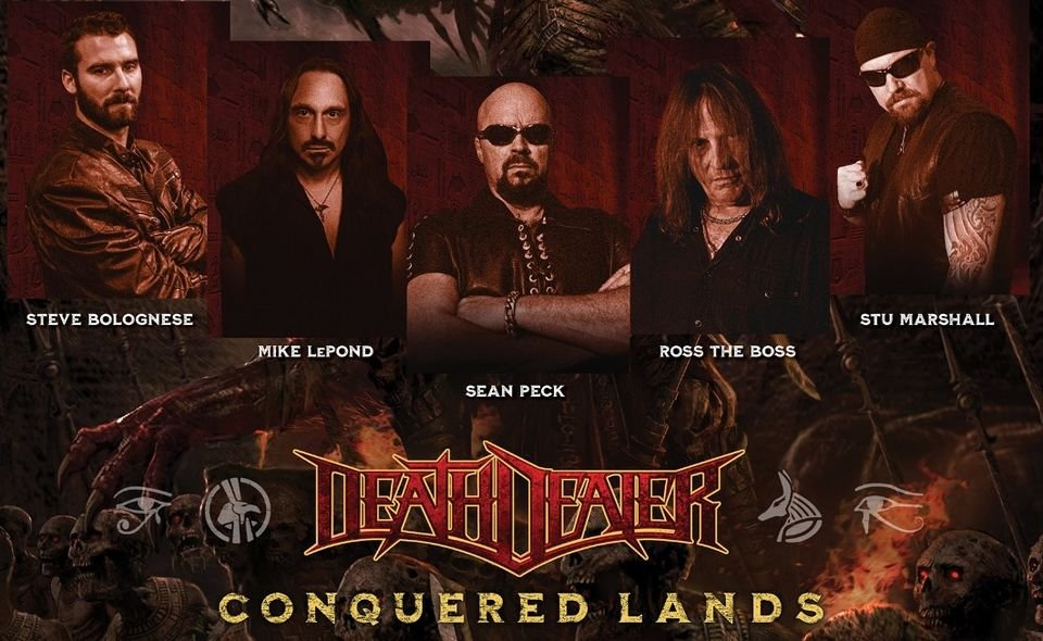 conquering-lands-with-death-dealer