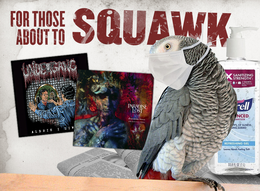 for-those-about-squawk:-waldo-pecks-on-undergang-and-paradise-lost