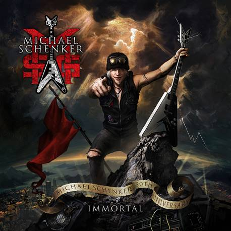 michael-schenker-group-with-single-and-album-announce