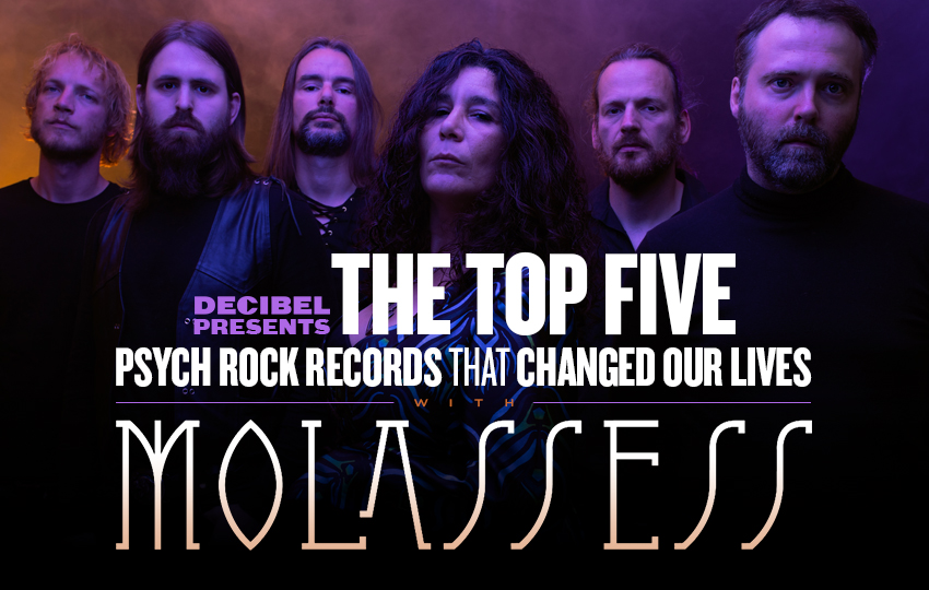 top-five-psych-rock-records-that-changed-our-lives-with-molassess