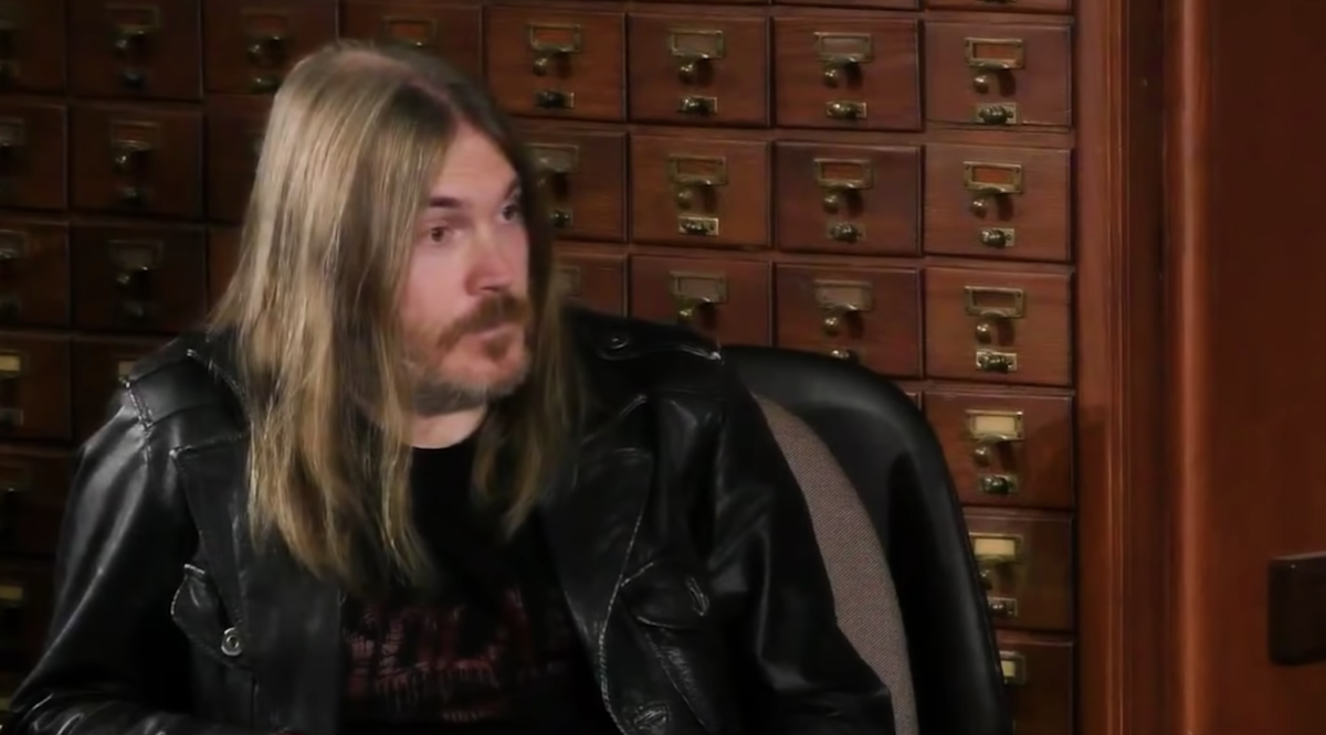darkthrone's-'a-blaze-in-the-northern-sky'-honored-by-the-national-library-of-norway