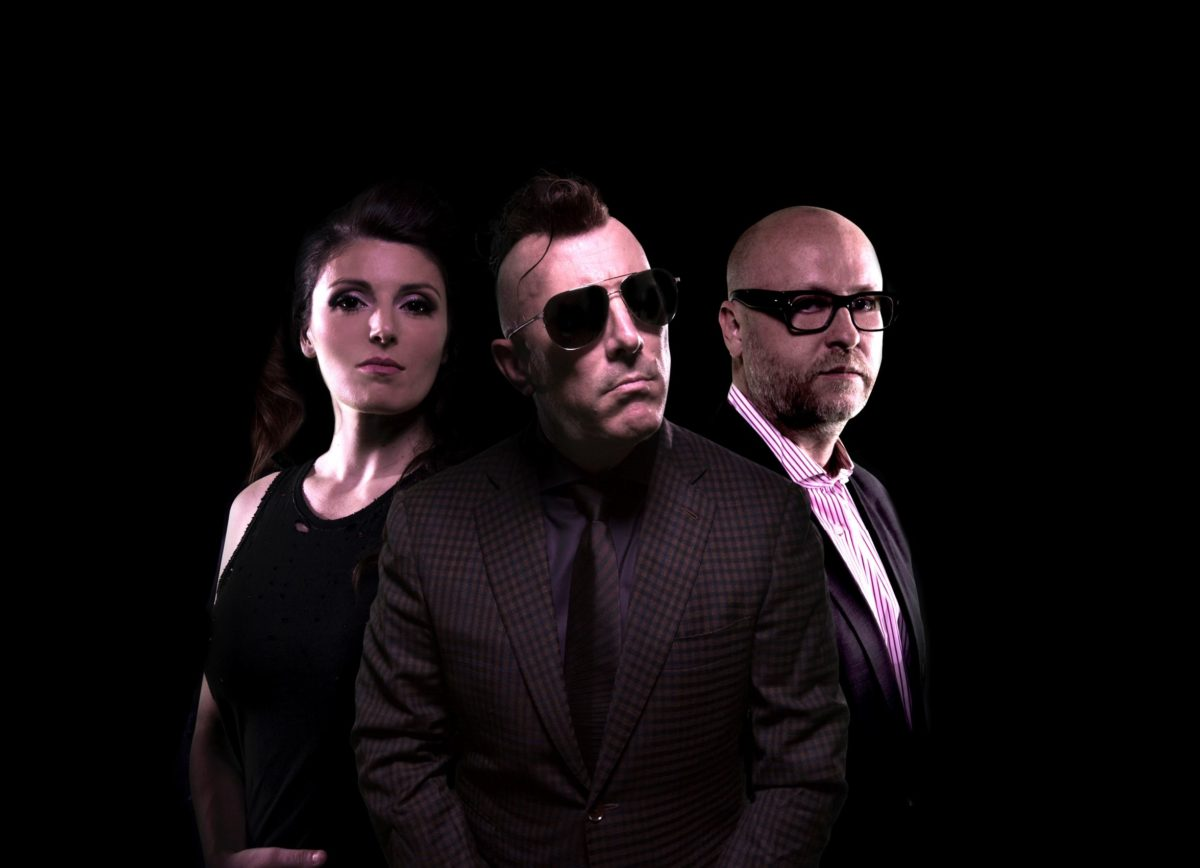 """puscifer-release-video-for-""""fake-affront"""""""