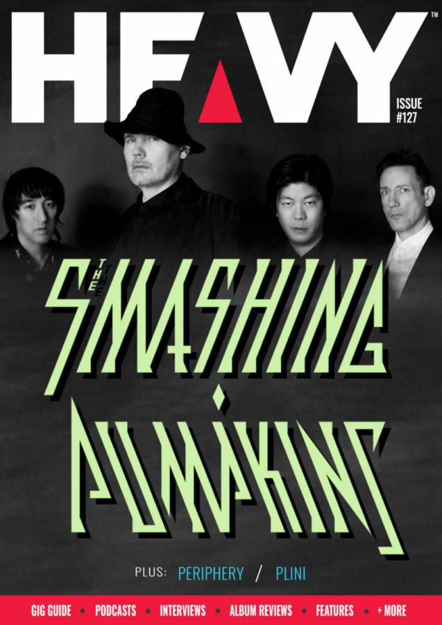 heavy-digi-mag-issue-#127