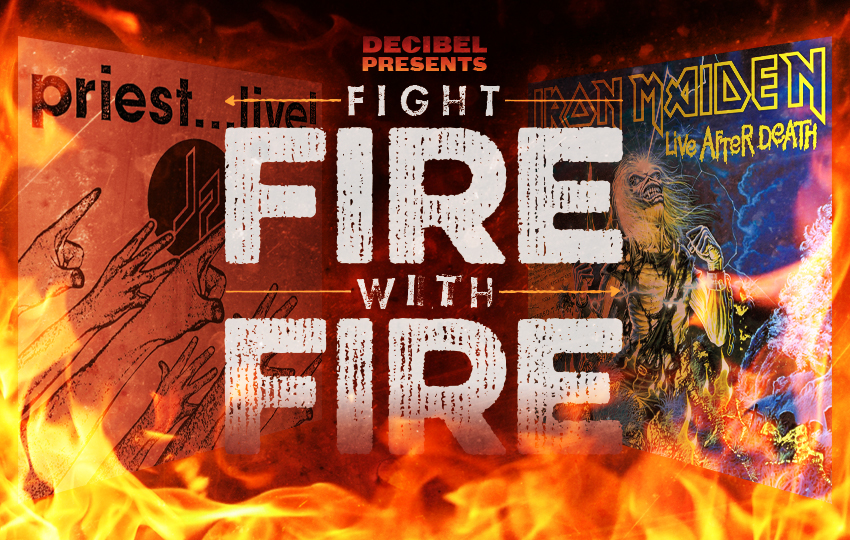 fight-fire-with-fire:-'priest…-live!'-vs.-'live-after-death'