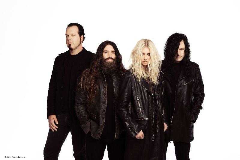 the-pretty-reckless-to-put-out-new-album