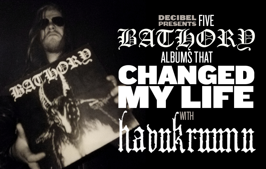 top-five-bathory-albums-that-changed-my-life-with-havukruunu