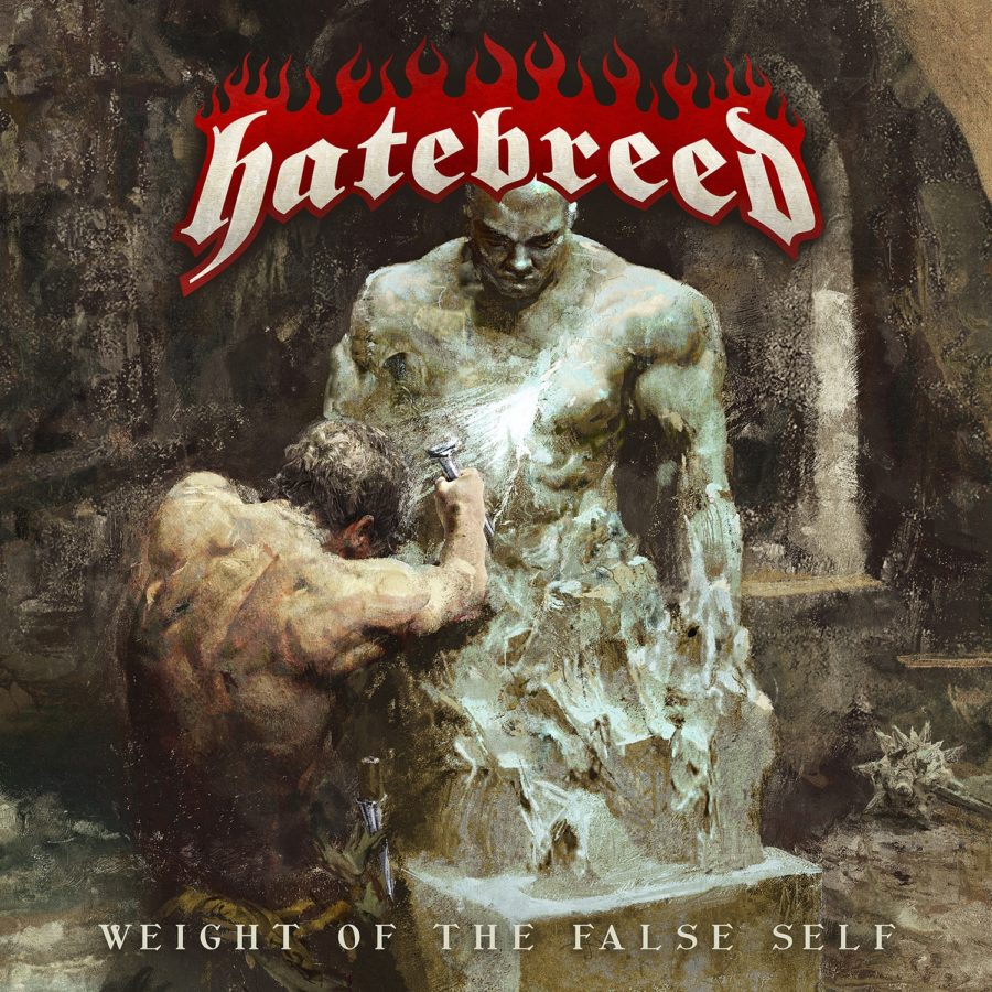 "hatebreed-""weight-of-the-false-self"""