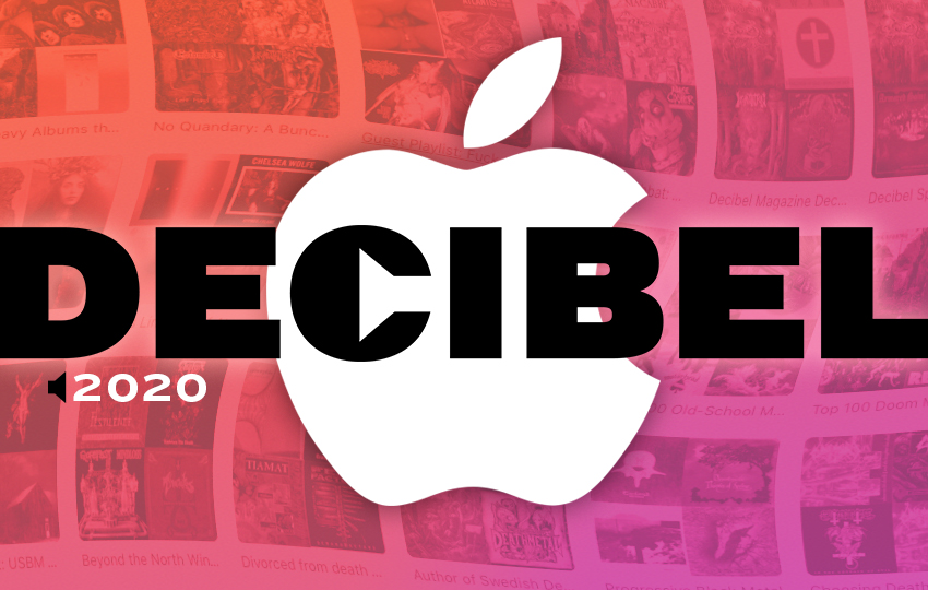decibel-apple-music-playlists-to-keep-bringing-the-noise-in-2021