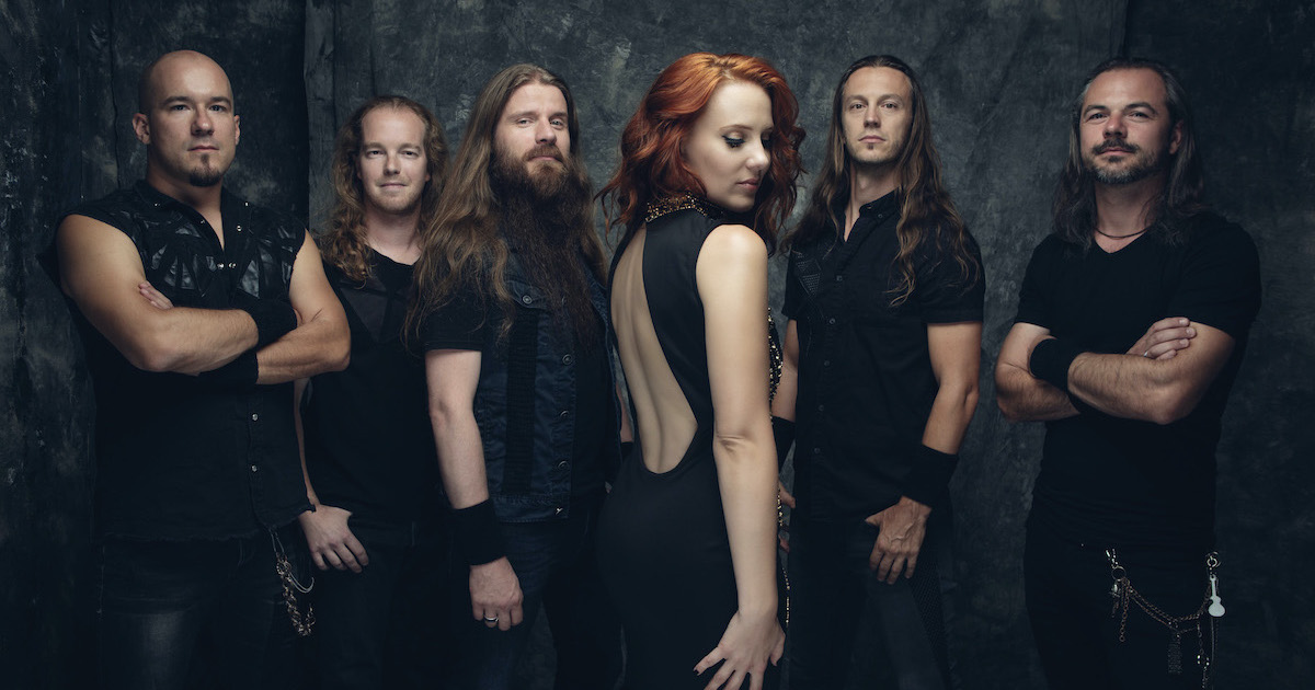 the-new-omega-of-epica