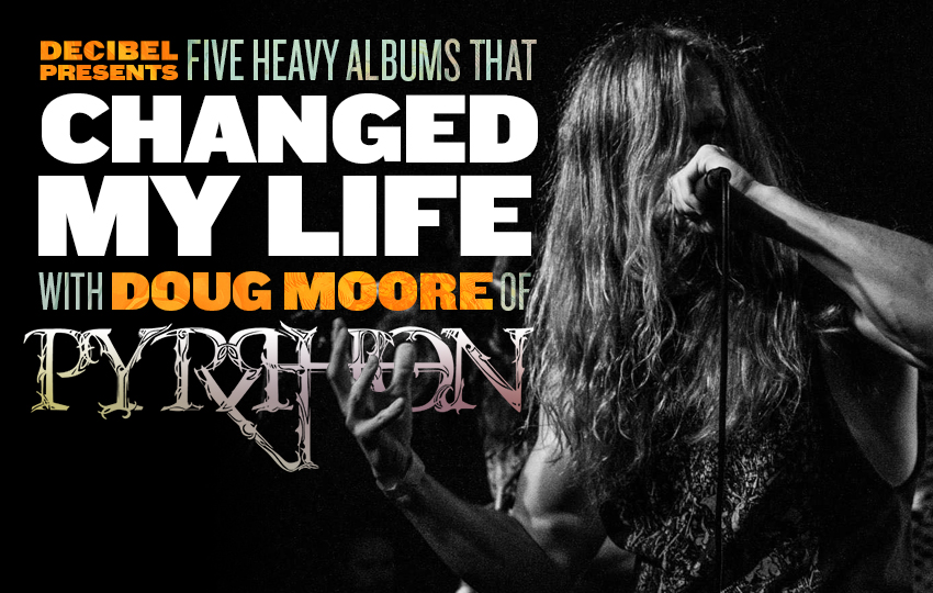 five-heavy-albums-that-changed-my-life-with-doug-moore-of-pyrrhon