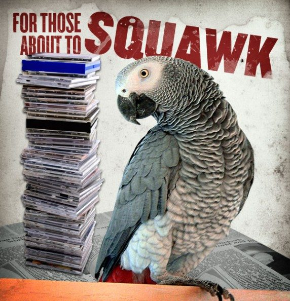 for-those-about-squawk:-waldo-pecks-on-asphyx,-nervosa-and-accept