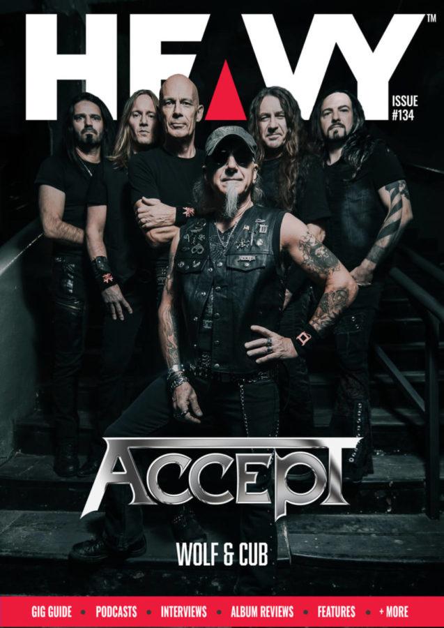 heavy-digi-mag-issue-#134