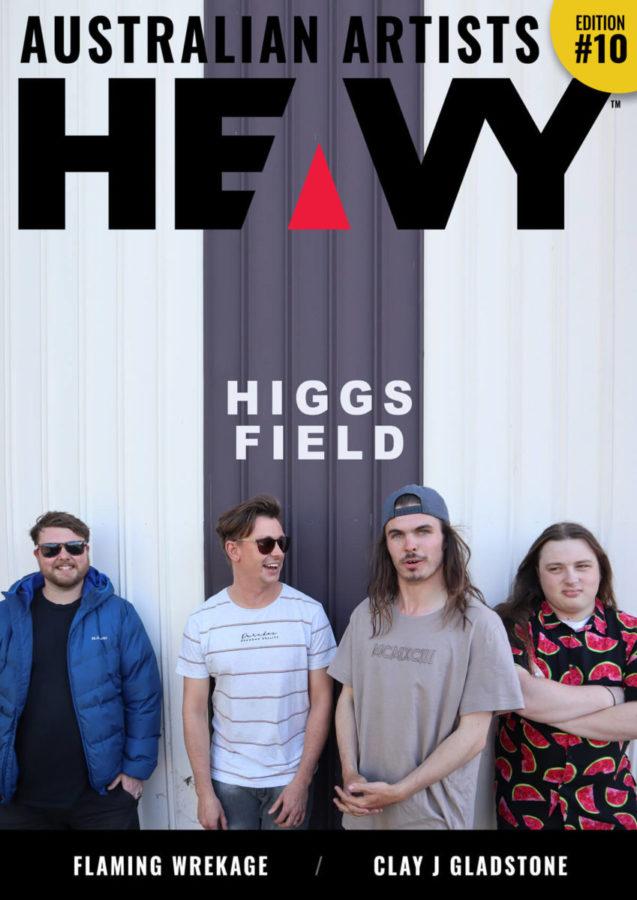 heavy-australian-artists-digi-mag-issue-#10