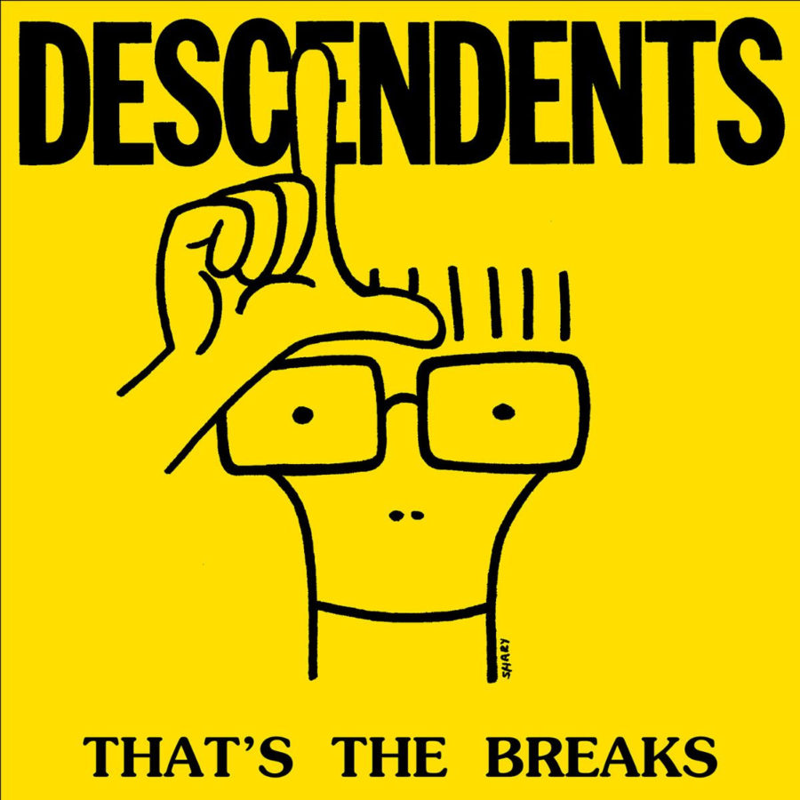 descendents-share-new-track