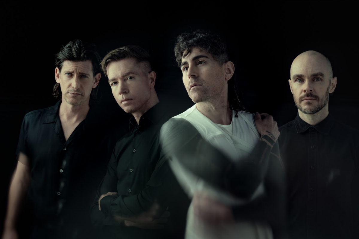 afi-with-double-single-release