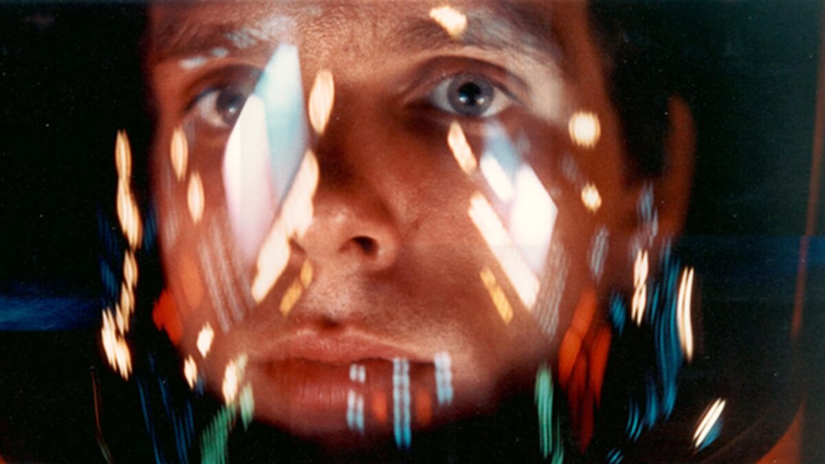 hear-'2001:-a-space-odyssey's-unused-theme-song