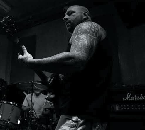 brutal-renaissance:-rich-thurston-(ex-terror/blood-has-been-shed)-talks-raising-up-the-high-end-hardcore-of-lowest
