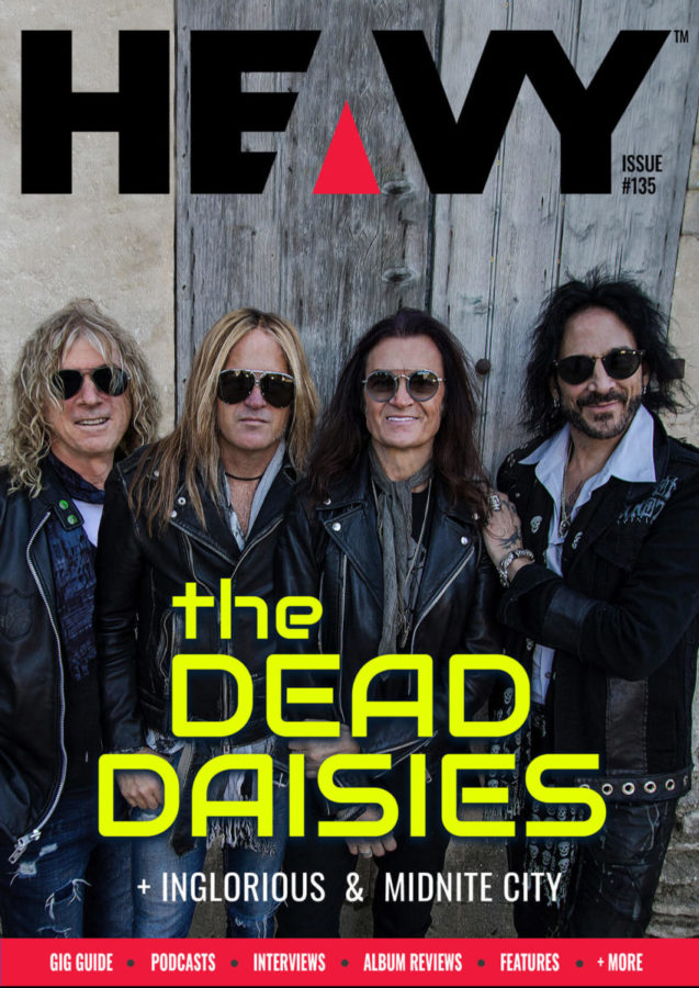 heavy-digi-mag-issue-#135