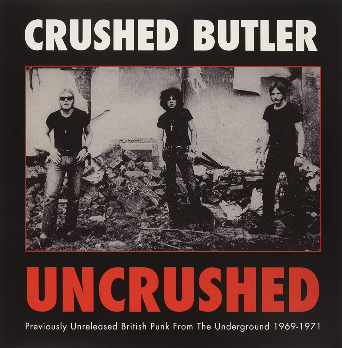 primitive-origins:-crushed-butler's-'uncrushed'