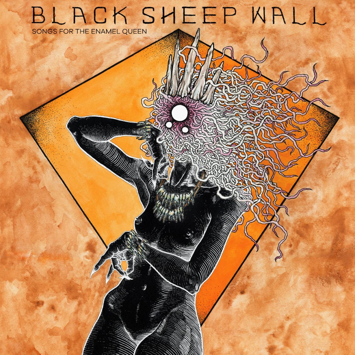 """track-premiere:-black-sheep-wall-–-""""new-measures-of-failure"""""""