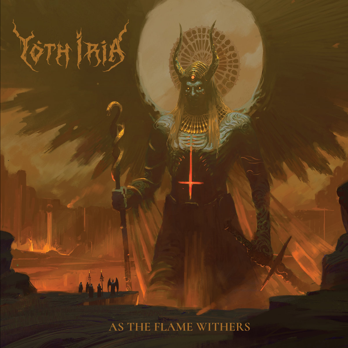 album-premiere:-yoth-iria-–-as-the-flame-withers
