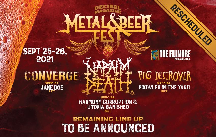 update:-metal-&-beer-fest:-philly-has-been-rescheduled