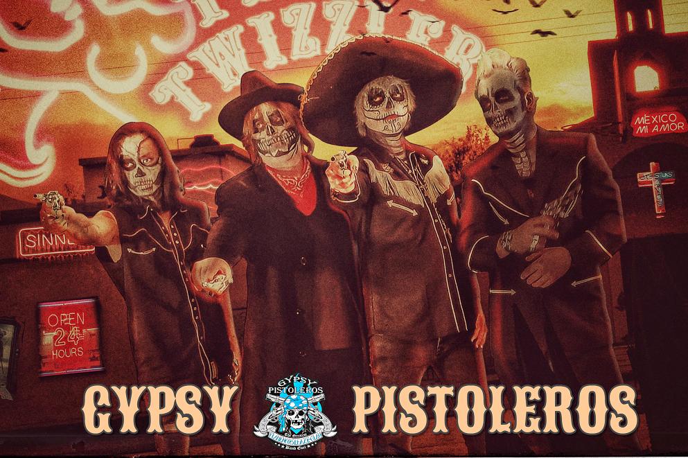 gypsy-pistoleros-release-new-single