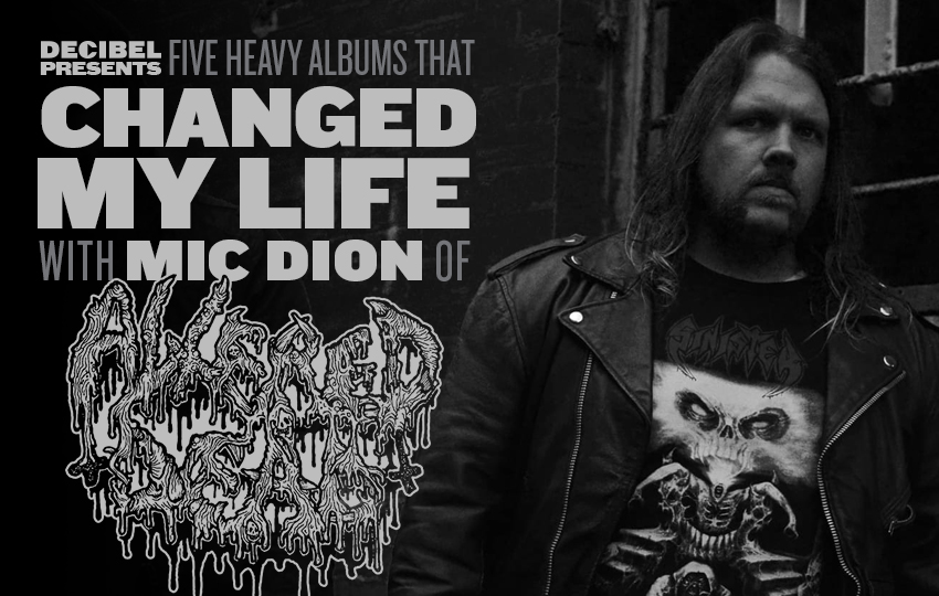 five-heavy-albums-that-changed-my-life-with-mic-dion-of-altered-dead