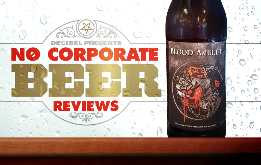 no-corporate-beer-reviews:-blood-amulet