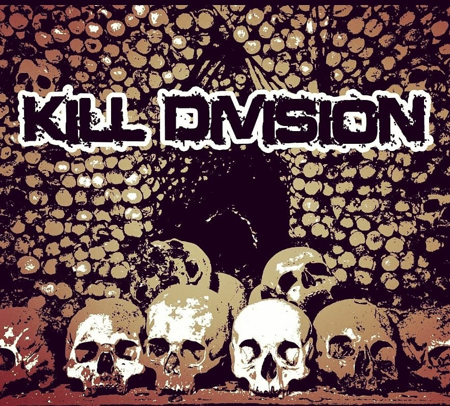track-premiere:-kill-division-–-'cultists'