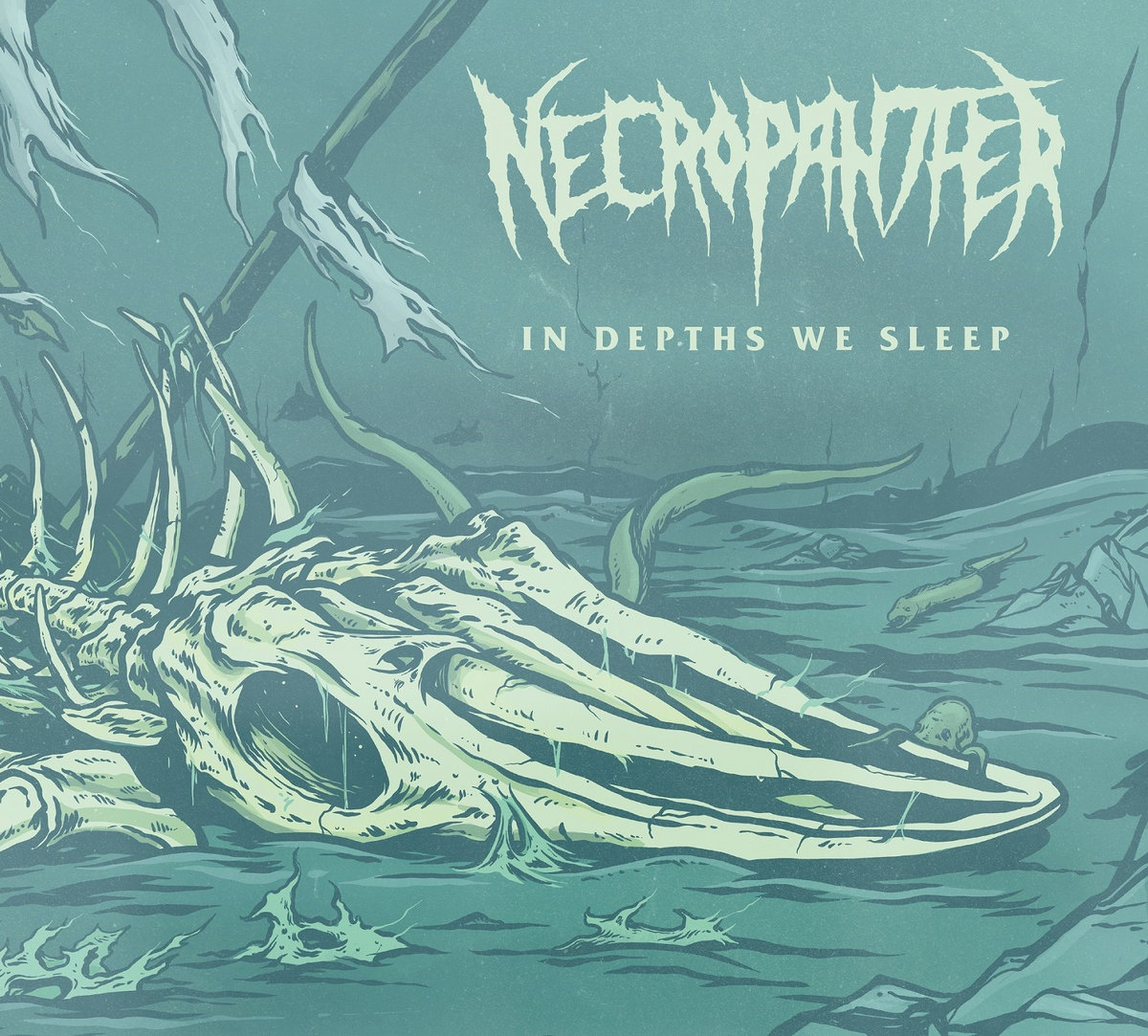 track-premiere:-necropanther-–-'benthic-storms'