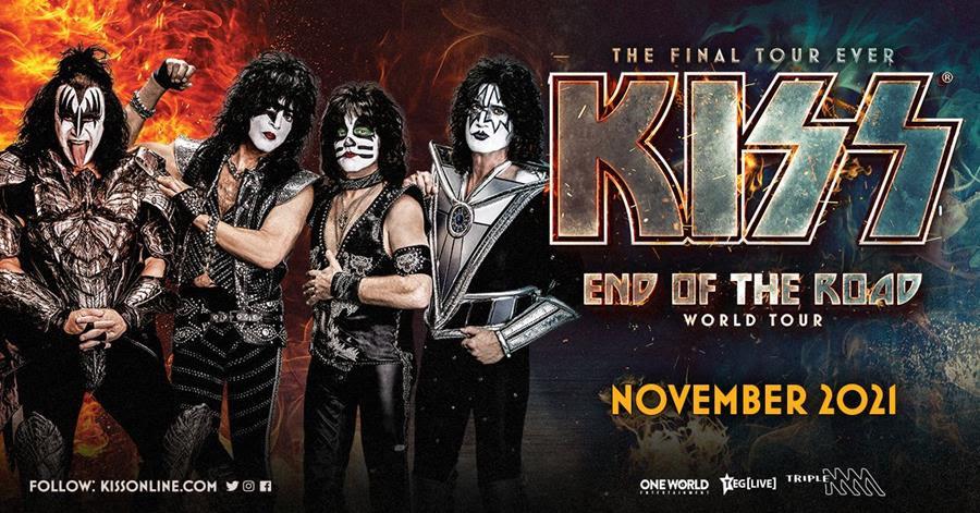 kiss-announce-rescheduled-dates