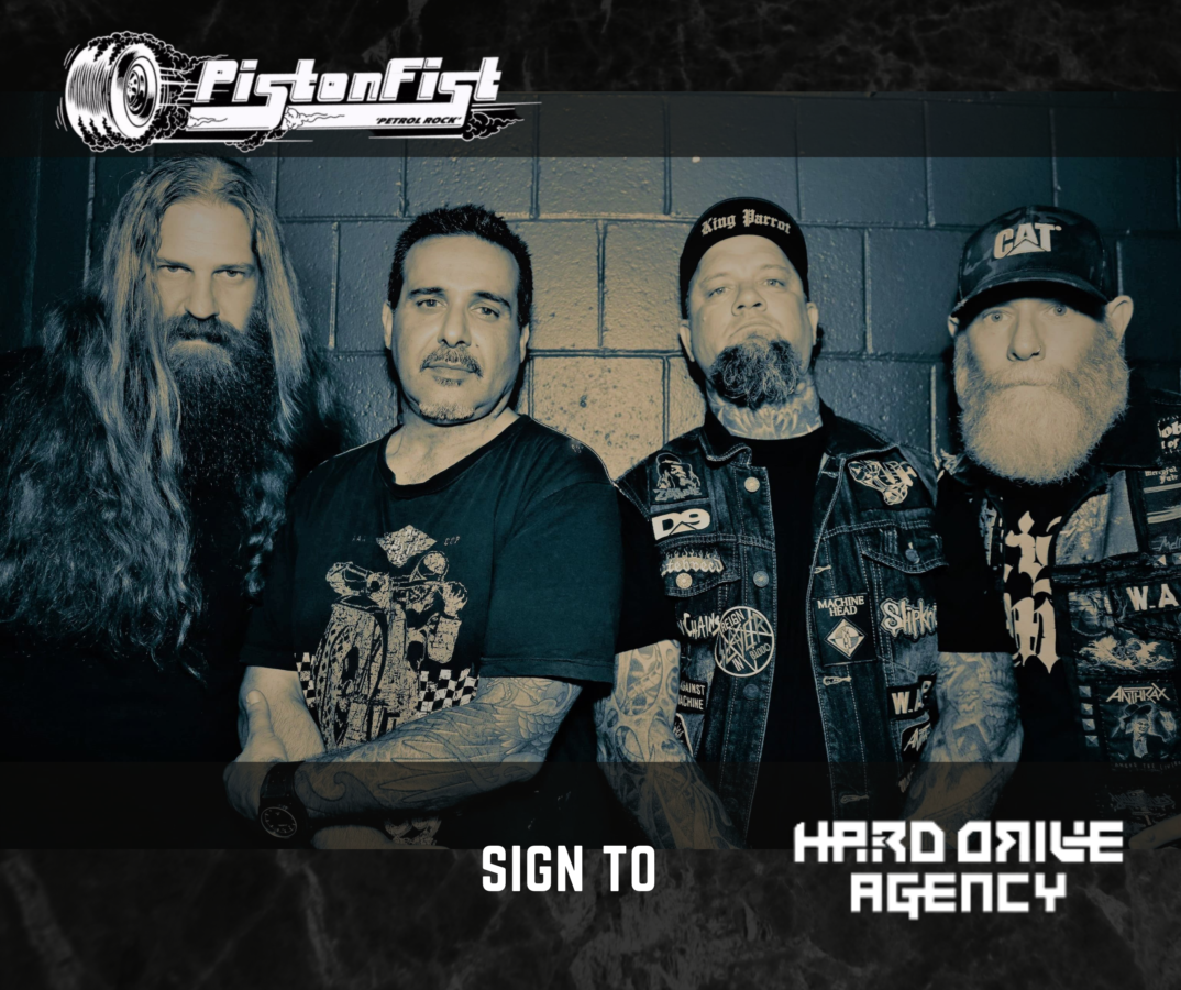 pistonfist-sign-to-hard-drive-agency