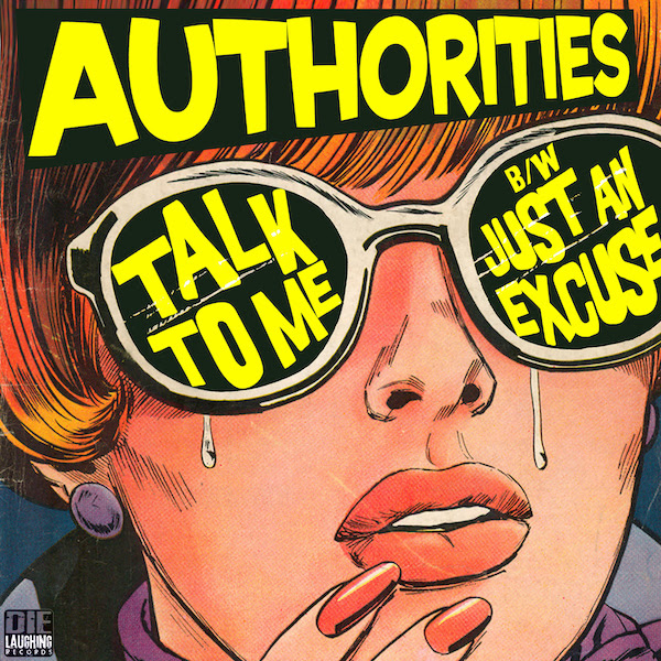 the-authorities-rip-new-single