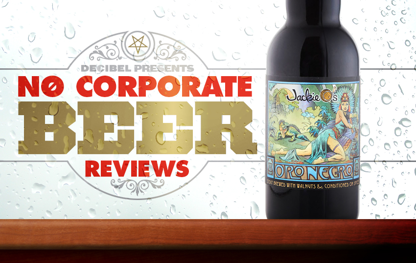 no-corporate-beer-reviews:-oro-negro