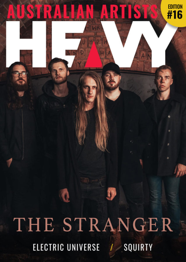 heavy-australian-artists-digi-mag-issue-#16