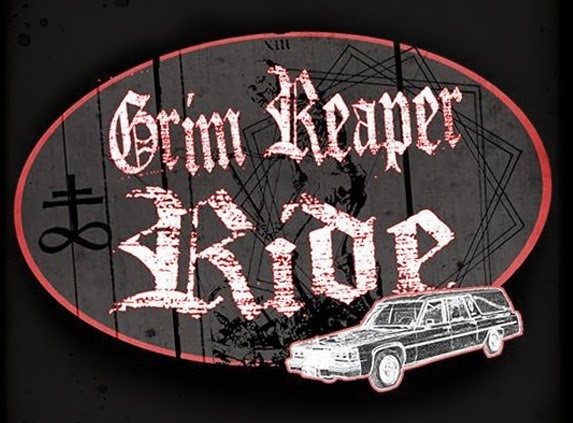 grim-reaper-ride-return