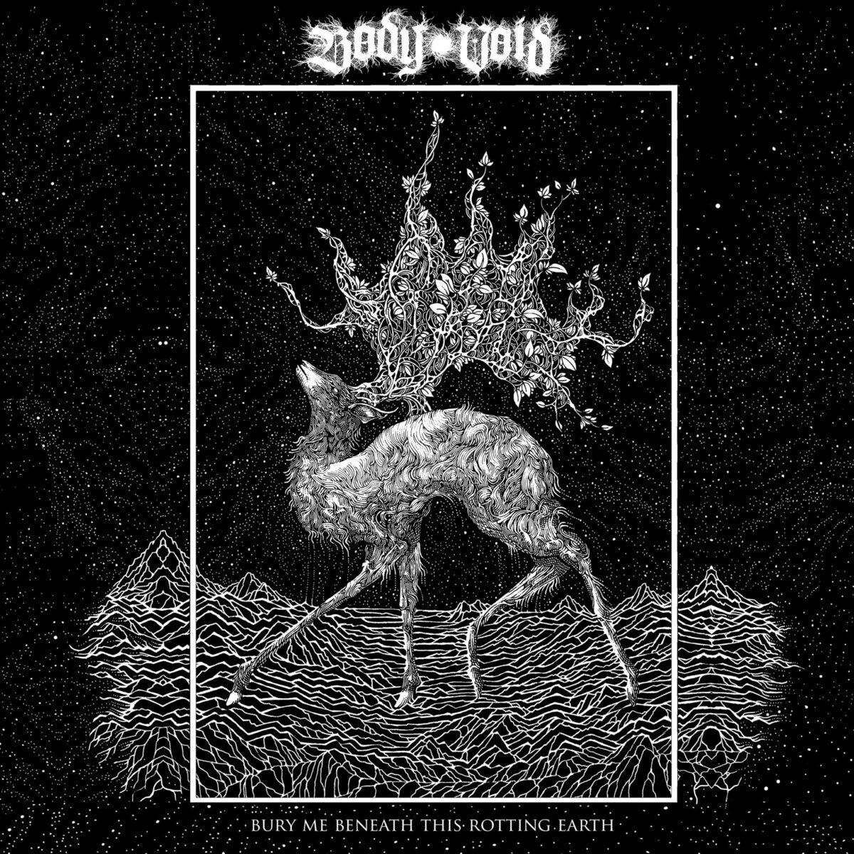 listen:-body-void-–-'wound'