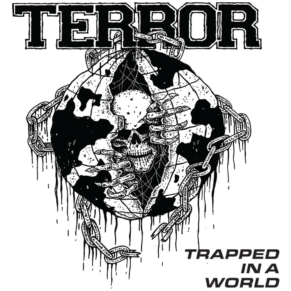 """full-album-stream:-terror-–-""""trapped-in-a-world"""""""